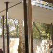 CH pavillon