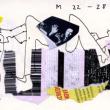 M 22-28 09