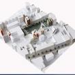 Villa Capture d'écran 2014-01-10 à 10.22.52