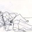 dessin 0027